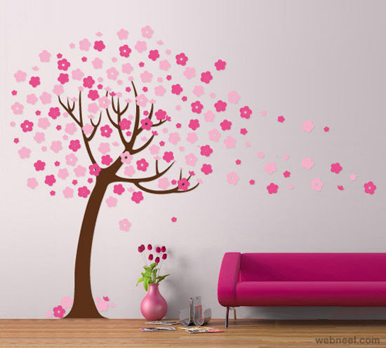 party decoration and wall painting | ibay GZCJEID