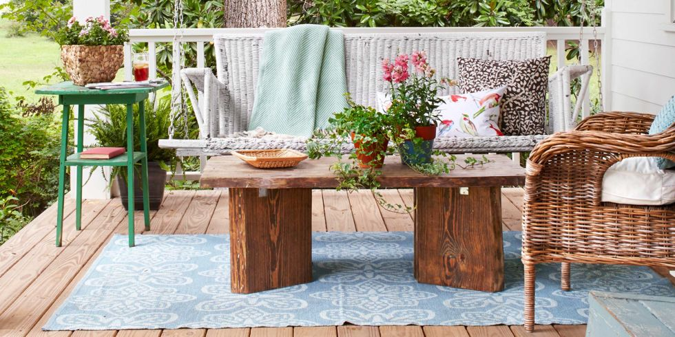 patio decorating ideas 65+ inspiring ways to update your porch and patio CZPZKDY