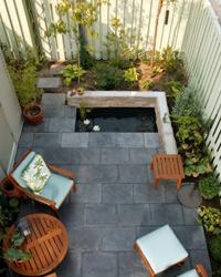patio decorating ideas patio-decorating-ideas-images RPIUHYF