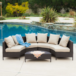 patio furniture shop patio sets IJOLJTP