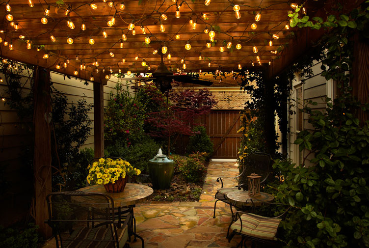 patio lights led outdoor patio string lights TZHXEDT