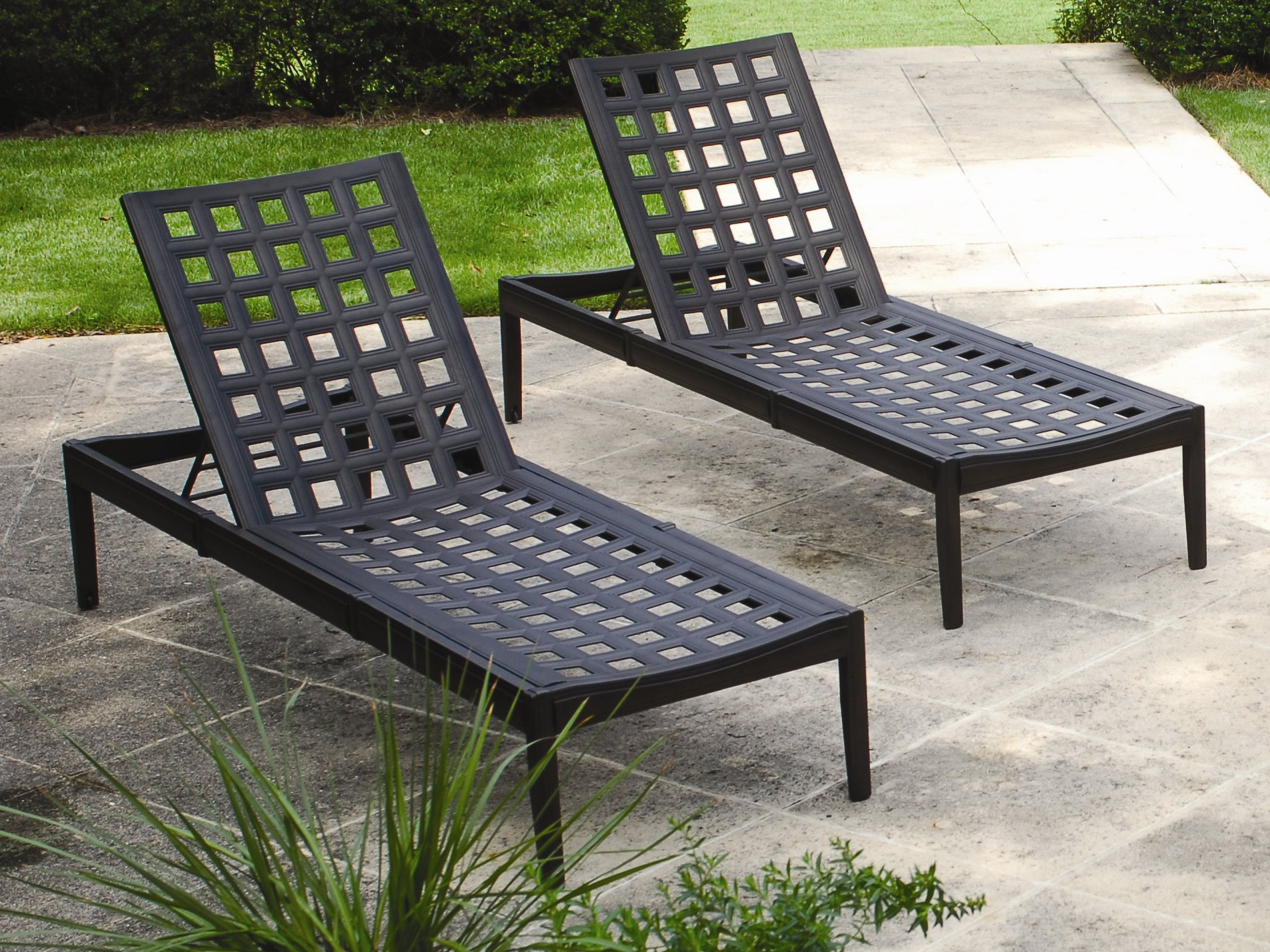 patio lounge chairs good folding lounge chairs VTTHCHX