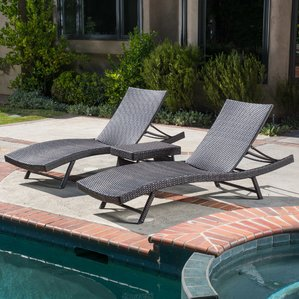 patio lounge chairs outdoor lounge chairs CJTRXMB