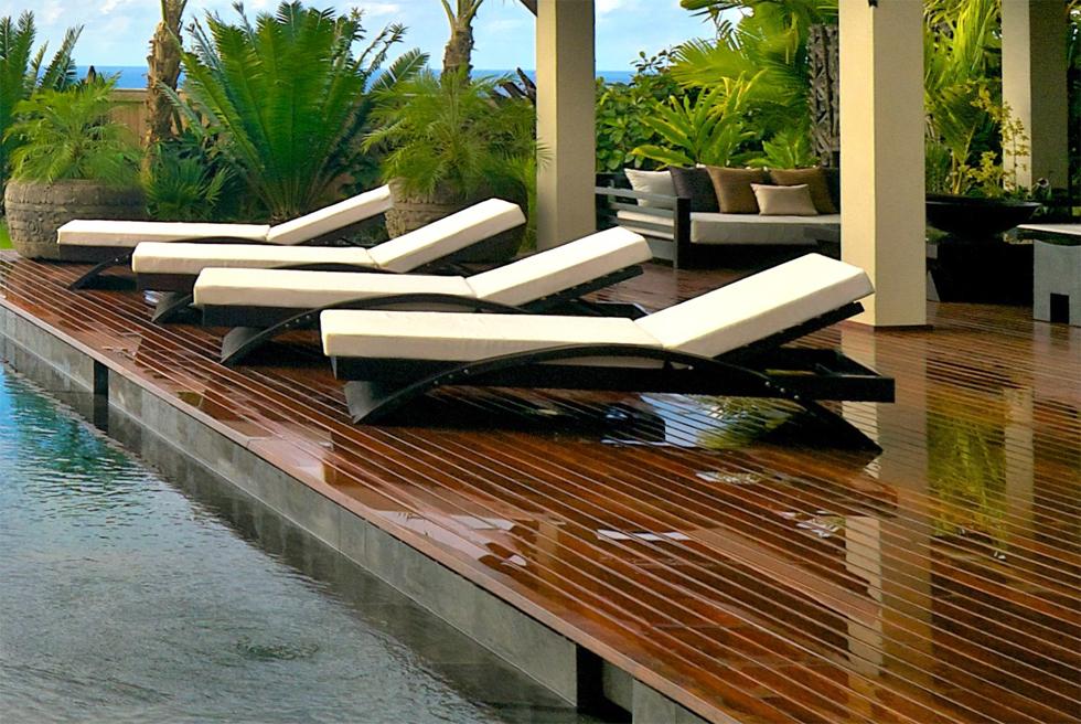 patio, poolside furniture swimming pool furniture ideas pool furniture  images pool galleries: BOYSAJR