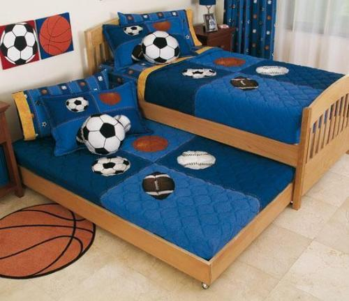 perfect for boyu0027s bed rooms boys beds DTEALPE