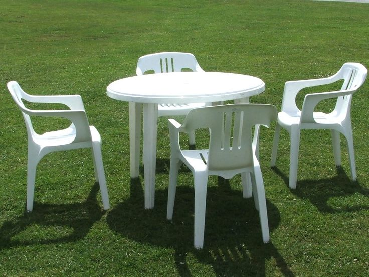 perfect resin patio chairs with best 25 plastic patio furniture pertaining  to HBNXYCY