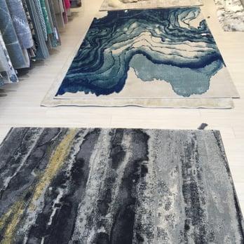 photo of modern rugs la - west hollywood, ca, united states NOQQIZV