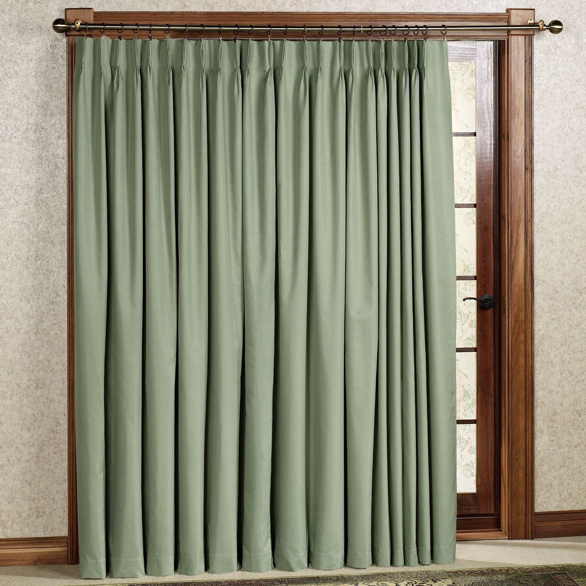 pinch pleat drapes click to expand NQIZJBJ