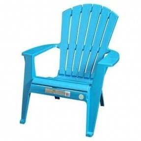 plastic adirondack chairs adirondack outdoor chair resin blue BKAWPDR