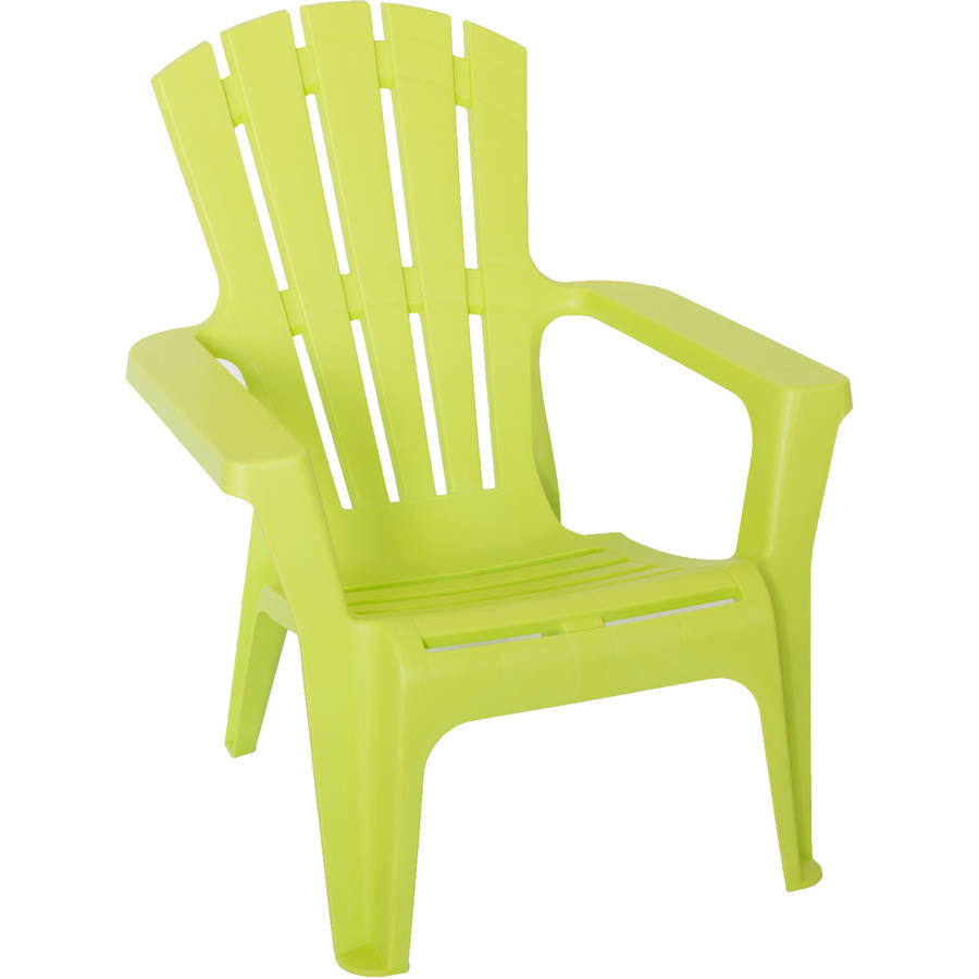 plastic adirondack chairs incadozo adirondack chair, green MKPFDWU