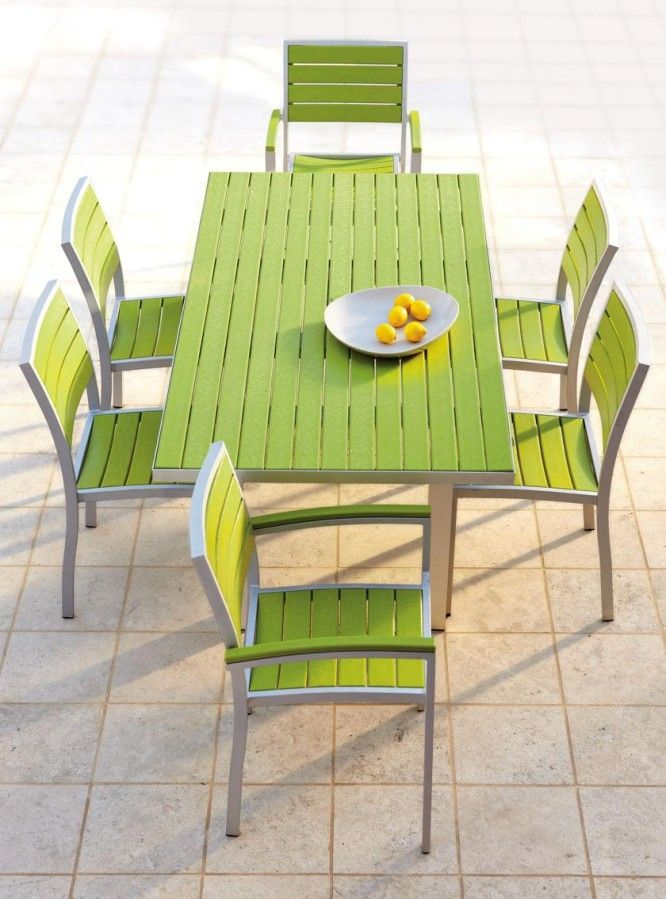 plastic garden furniture full size of home design:magnificent white garden table plastic zen furniture  outdoor XFKMMEX