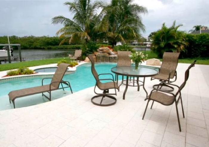 pool furniture for home owner associations TIHIQLZ