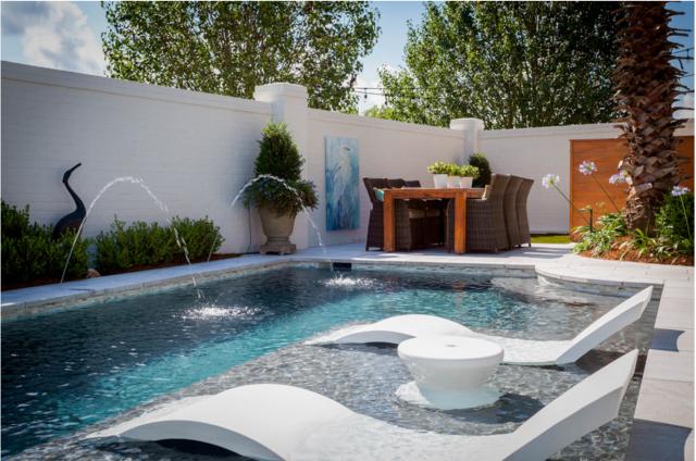 pool furniture ledge-lounger-chaise-lounge-pool-furniture-table-tanning-ledge.png QTIRWON
