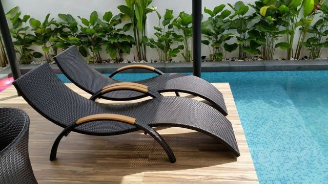 pool furniture MIHFYGU