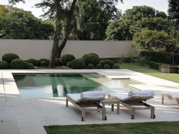 pool furniture pool furniturefurniture ... XHDEPQP