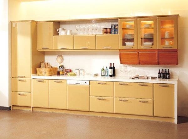 popular of kitchen wall cabinets kitchen wall cabinets EYQRUQJ