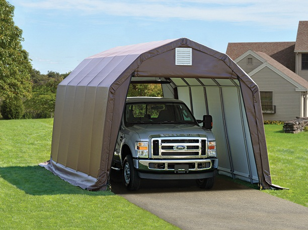 portable garage portable garages | temporary carports | all weather shelters | portable  garage REOXYIC