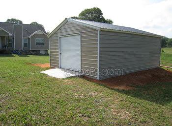 portable garage sample WVBSMWO