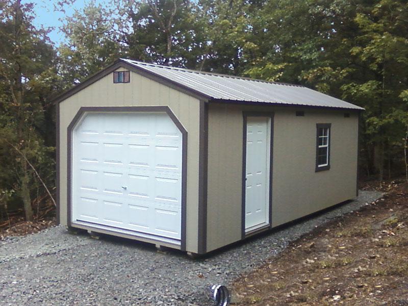 portable garage TVGAVYM