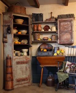 primitive home decor primitive home dcoraing 15 ideas VYVRHLH