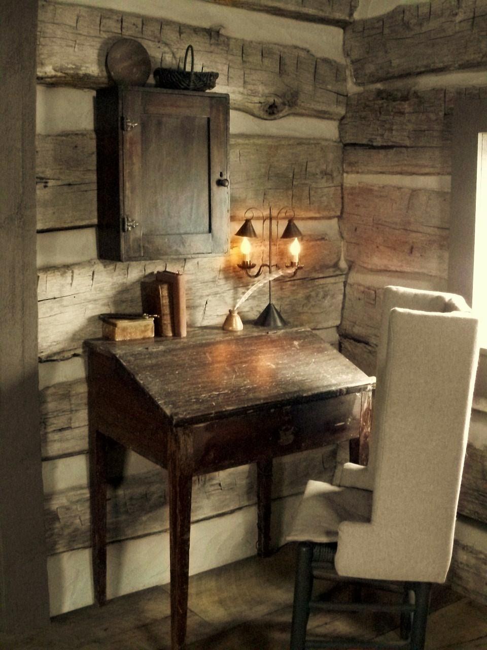 primitive home decor primitive home decorating 26 ideas SKKWDRV