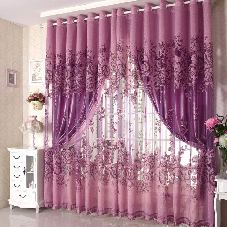 purple bedroom curtains ideas about how to renovations bedroom home for HGBOTVD