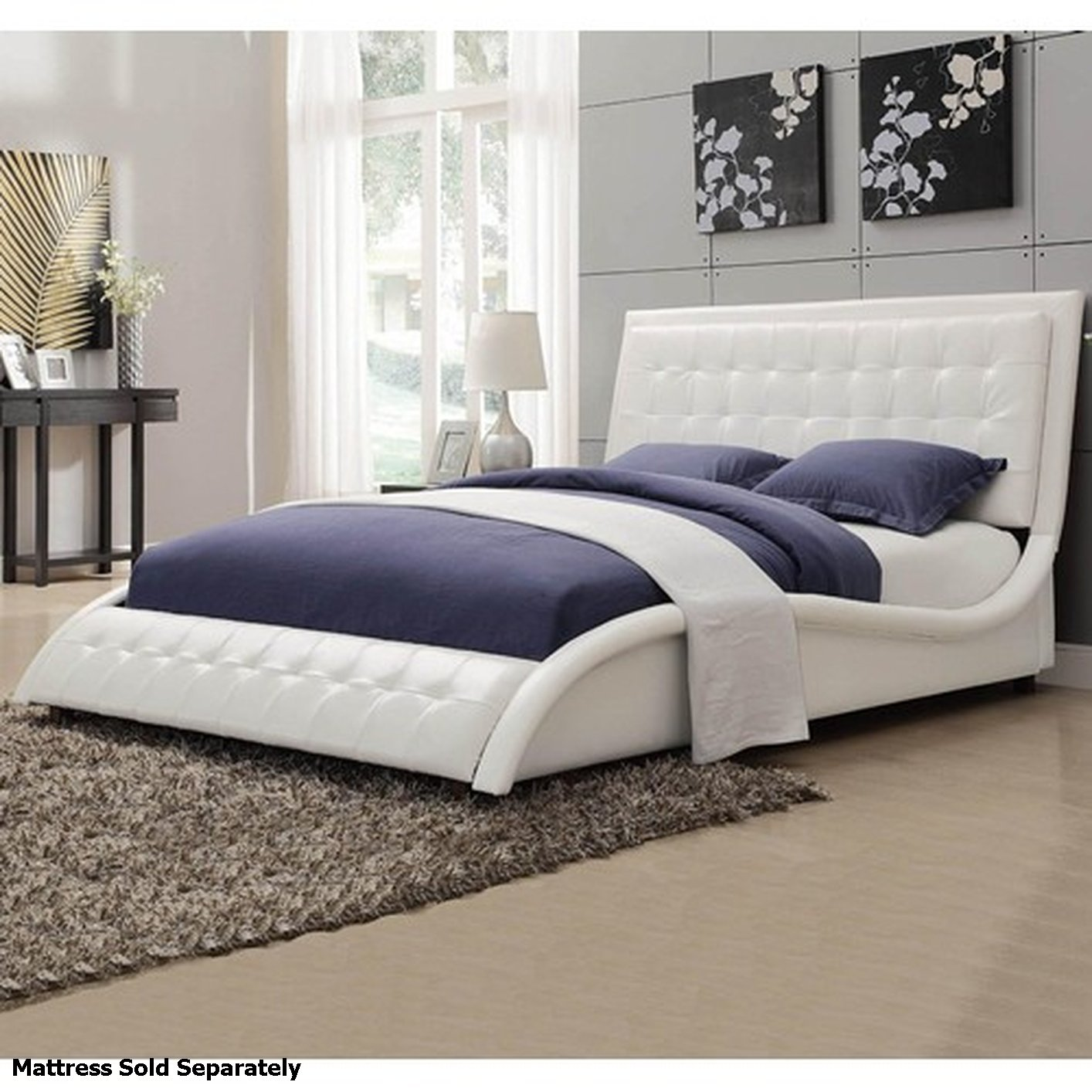 queen size bed queen sized bed b29 all about perfect bedroom decoration diy with queen VATFYOI