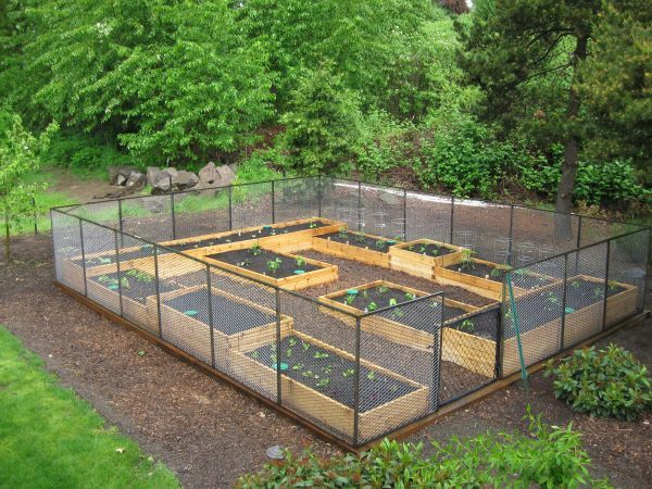 raised bed garden fabulous gardens with raised beds 17 best images about raised bed gardens UILDSLD