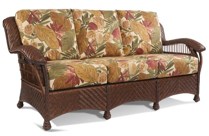 rattan sofa cushions BFWFMGM
