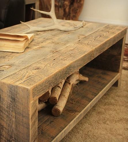 reclaimed wood coffee table reclaimed coffee table AJTXSXR