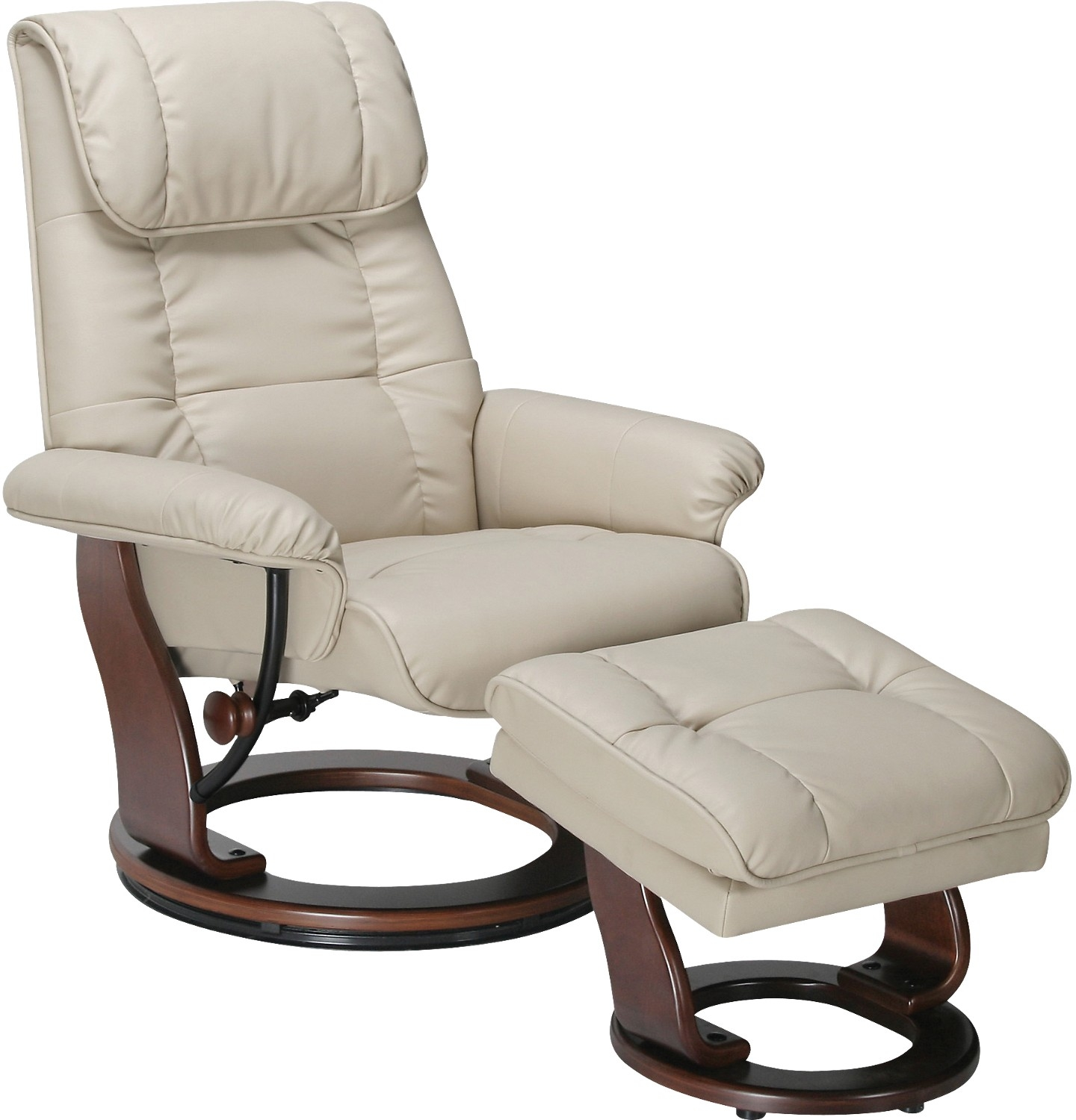 reclining chairs bautiful reclinable chair to complete chairs appeal reclining design  massage recliner chair GXHJCKO