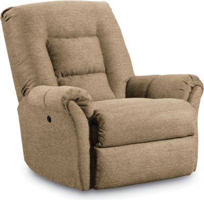 reclining chairs glider recliners SMGFTYX