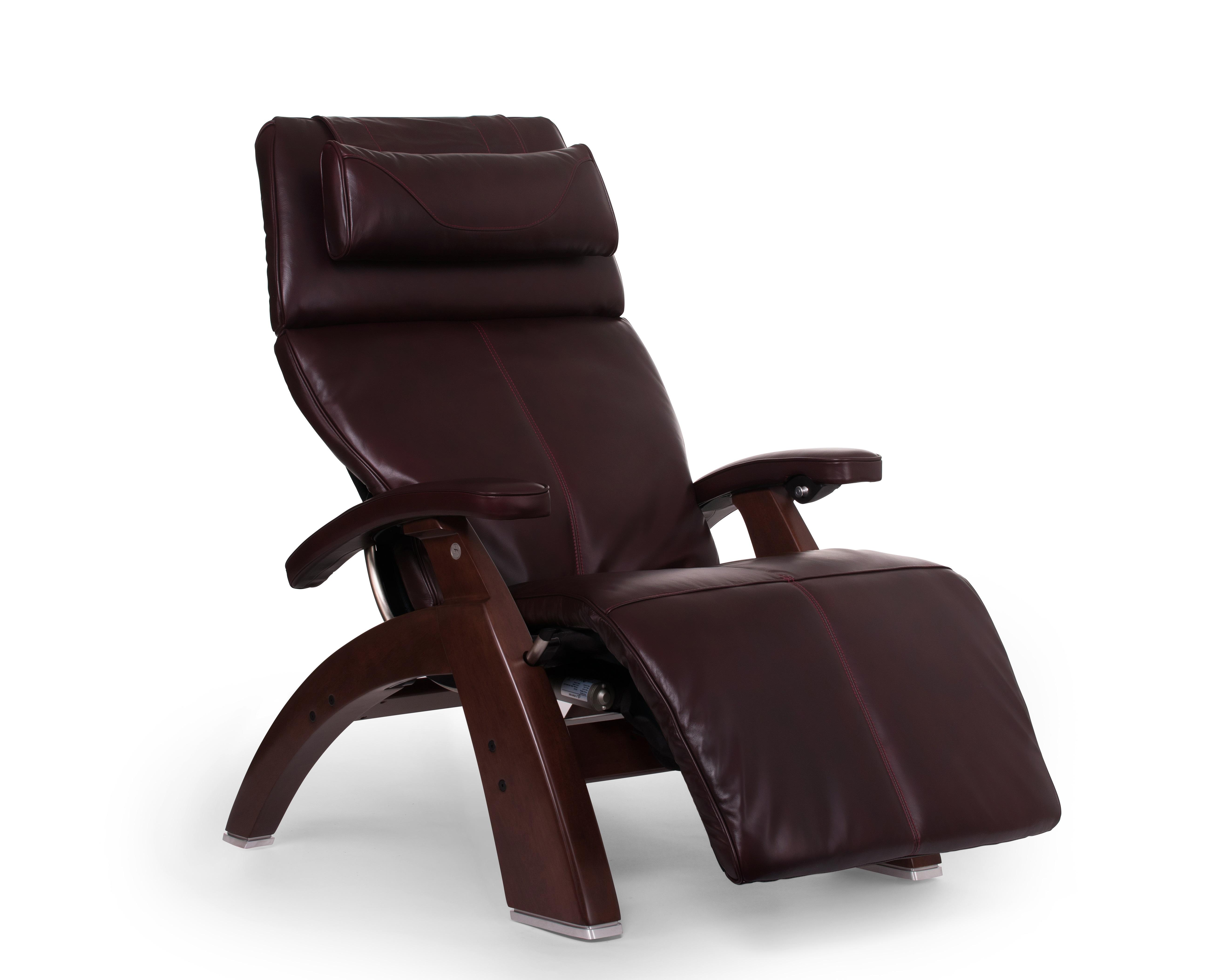reclining chairs human touchu0027s perfect chair, model pc-610 MZMUKQM