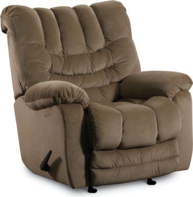 reclining chairs wall saver recliners PBRQAQP
