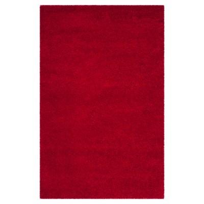 red rugs compton rug - safavieh® FFWXCXT