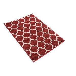red rugs moore red area rug OQAVEHM