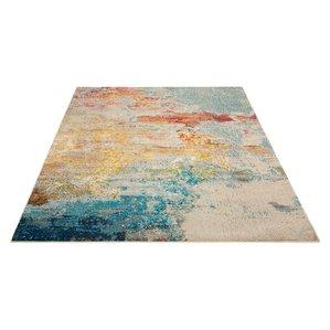 red rugs youu0027ll love | wayfair NUAEUIT