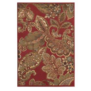 red rugs youu0027ll love | wayfair PKLTQCT