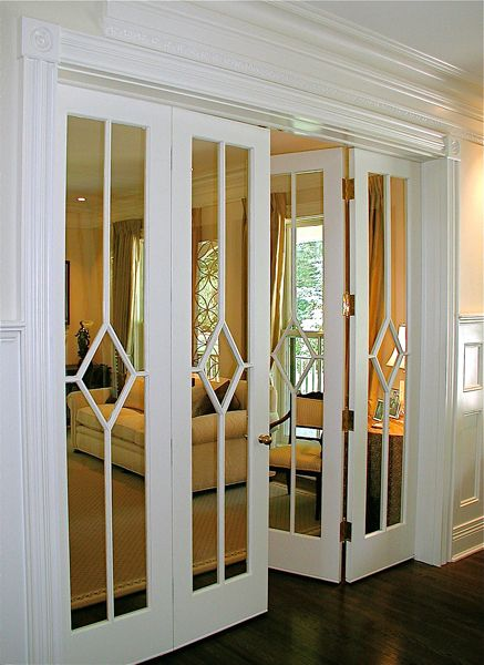 remarkable update mirrored closet doors 67 for interior decorating with  update mirrored TBDXPDU