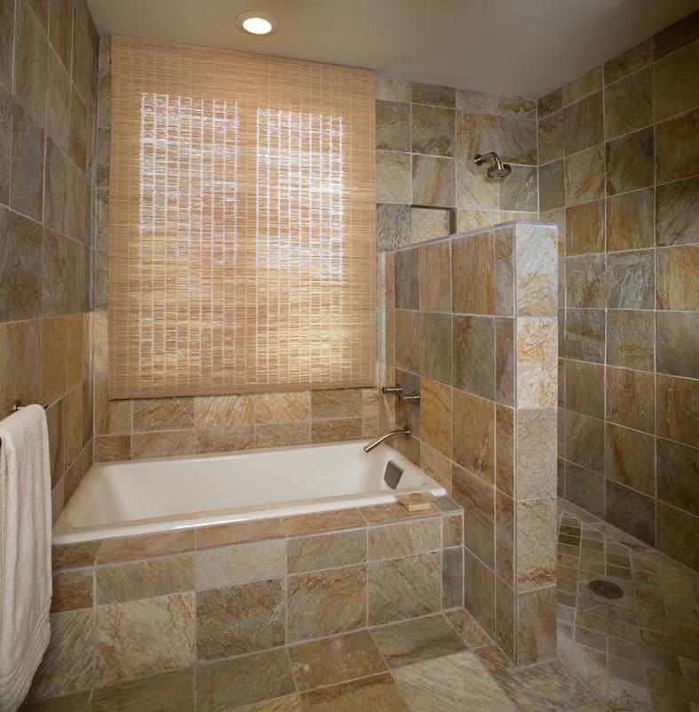 remodeling bathroom install bath fan QYIJUTR