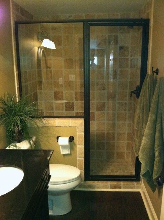 remodeling bathroom small bathroom plan with separate water closet. description from  pinterest.com. i searched EIIBSEK