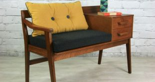 retro furniture https://i.pinimg.com/736x/84/be/a7/84bea734abc7508... HZEQIKV