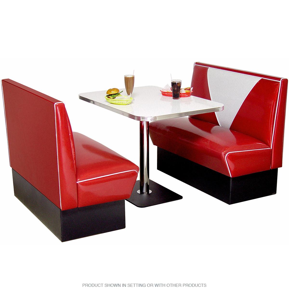 retro furniture offers in retro gifts and decor. KCZMUNJ