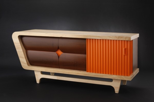 retro furniture retro design furniture image on spectacular home interior decorating about  fantastic concept FNEHKEH