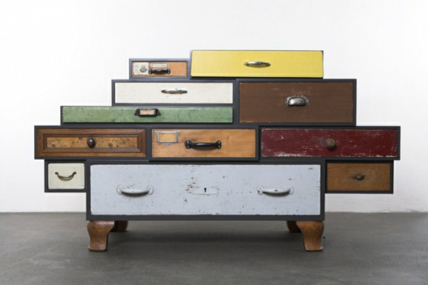 retro furniture trendy retro furnitures of old decades - goodworksfurniture YFLEDTV