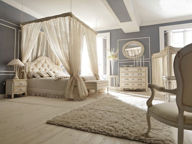 romantic bedrooms 50 of the most amazing master bedrooms weu0027ve ever seen BKNHHUP