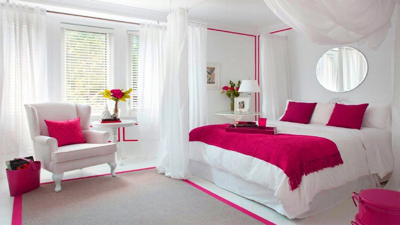 romantic bedrooms design for couples | couple bedroom decorating ZLLKUUE