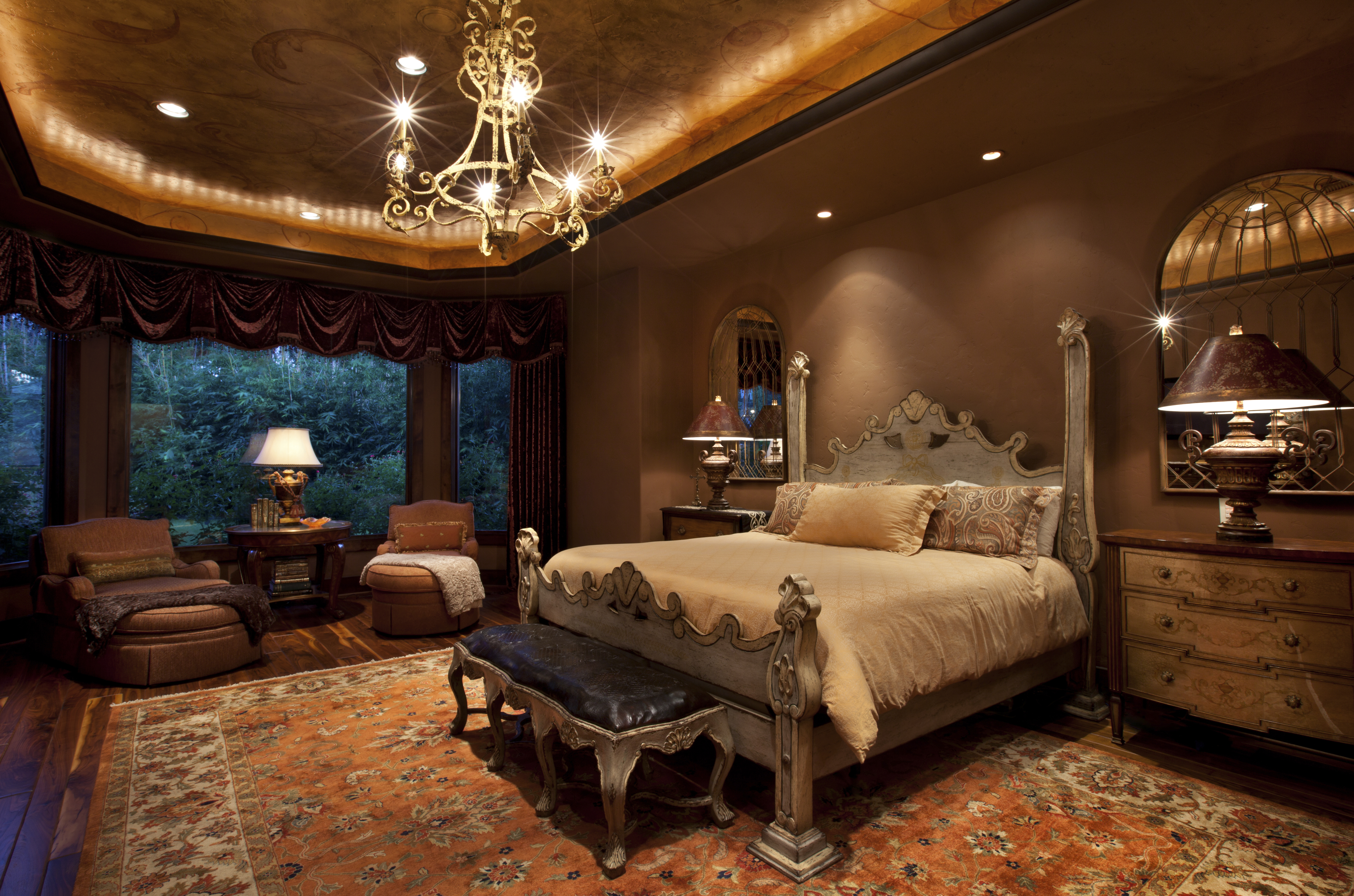 romantic bedrooms image for romantic bedroom CEALTBZ