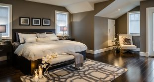 romantic bedrooms view in gallery romantic bedroom with candles HKSDWSM