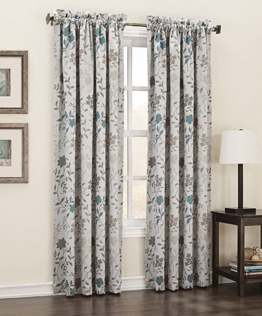 room darkening curtains ashlyn room darkening curtain panel | curtain u0026 bath outlet LLHNUWB